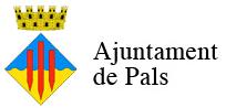 logo ajuntament_de_Pals