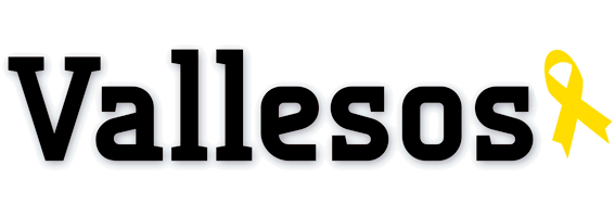 logo vallesos